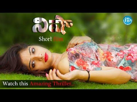 Nisha – Telugu Short Film