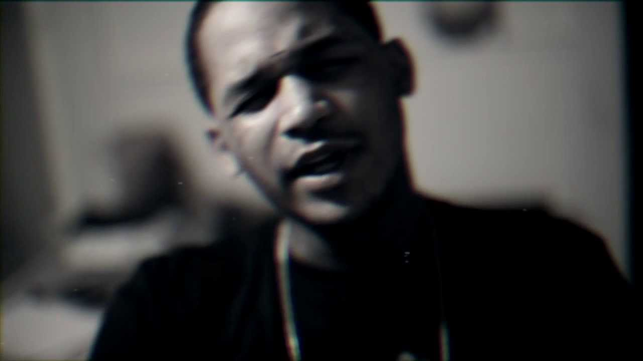 [Video] Lil Reese ft. Fredo Santana & Lil Durk – Wassup (Trailer)
