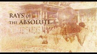 Documentary on Sri Nisargadatta Maharaj