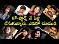 Telugu TV Serial Popular Actors Who Married Their CoStars  Tollywood Nagar waptubes