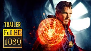 Nonton      Doctor Strange  2016    Full Movie Trailer In Full Hd   1080p Film Subtitle Indonesia Streaming Movie Download