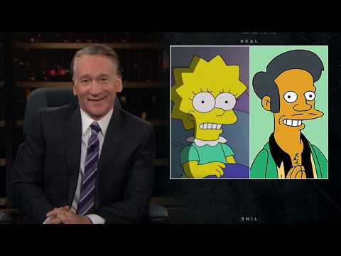 New Rule: The 'What Were You Thinking' Generation | Real Time with Bill Maher (HBO)