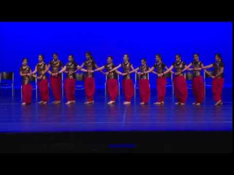 Video 2015   Bollywood Rhythms Recital Trailer download in MP3, 3GP, MP4, WEBM, AVI, FLV January 2017