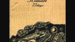 Download Lagu Kemuri - Ohicho Mp3
