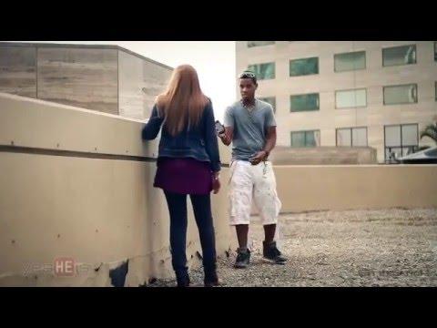 canales cristianos - https://www.youtube.com/watch?v=DxIQV8g2O1s&list=UUxS5Mvndzuuml1oN29J-bXA Mensaje para jovenes cristianos, palabras que motivan a los jovenes a nunca rendirs...