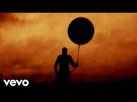 August Burns Red - Meddlerr (2009) (HD 720p)
