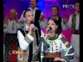 "Ion Paladi TVR 1 ""O data-n viață"" I parte"