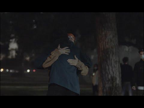 Shawn Mendes & Justin Bieber - Monster (From Set)