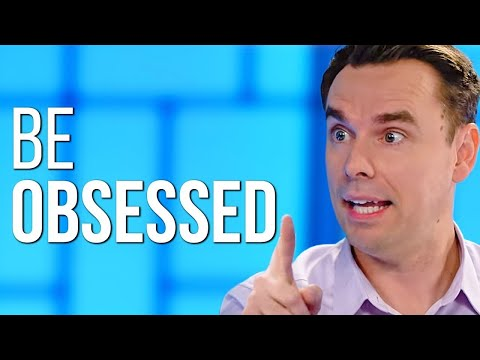 How to Become a High Performer | Brendon Burchard on Impact Theory