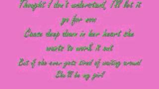 Love By Lyfe Jennings [w/ lyrics]