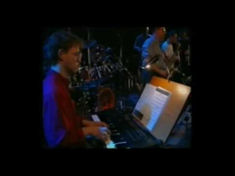 X-legged sally ( live 1994 ) eddies + dum dum online metal music video by X-LEGGED SALLY