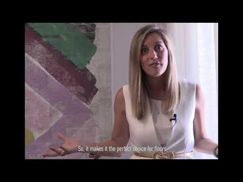 Episode 11 | Ana Rita Soares