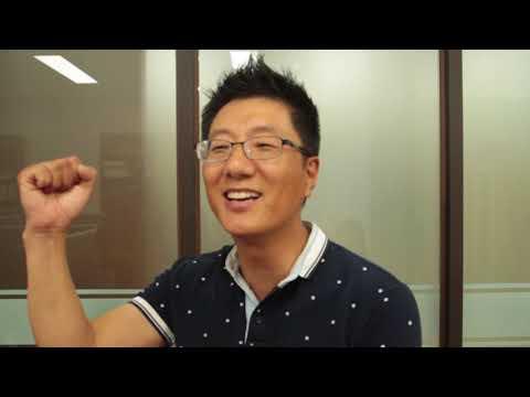 TF9 응원 영상제 9회 투게더 페스티벌- 주제 : 너의 의미- 일시 : 2017년 9월 9일(토) 19:00- 장소 : 부산 KBS홀