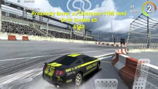 Real Drift Car Racing Free YouTube video