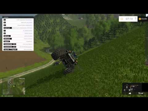 Amazon Crass Hopper v3.0