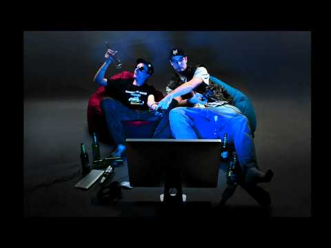 QM ft. DAY - Tele vagyok (prod.by DJ Dek) 2011