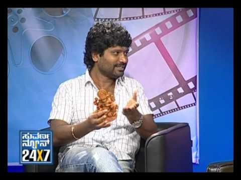 Video Seg_ 2 - Prem With Suvarna Girls - 15 Oct 2012 - Suvarna news download in MP3, 3GP, MP4, WEBM, AVI, FLV January 2017