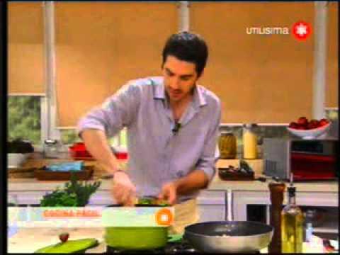 Pan dulce recetas utilisima videos videos relacionados for Utilisima cocina