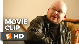 Nonton Another Evil Movie CLIP - Ghost (2016) - Mark Proksch, Steve Zissis Comedy HD Film Subtitle Indonesia Streaming Movie Download