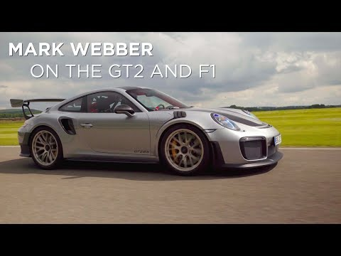 with 208 mph mark webber claims that porsche 911 gt2 rs has the fastest nurburgring lap time. Black Bedroom Furniture Sets. Home Design Ideas