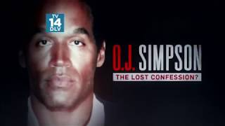 Video O.J  SIMPSON THE  LOST CONFESSION 2018 (FULL DOCUMENTARY) MP3, 3GP, MP4, WEBM, AVI, FLV Desember 2018