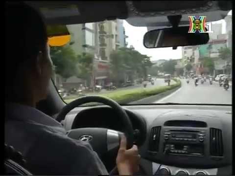Thành Công Taxi và công nghệ quản lý tiên tiến áp dụng vào hoạt động