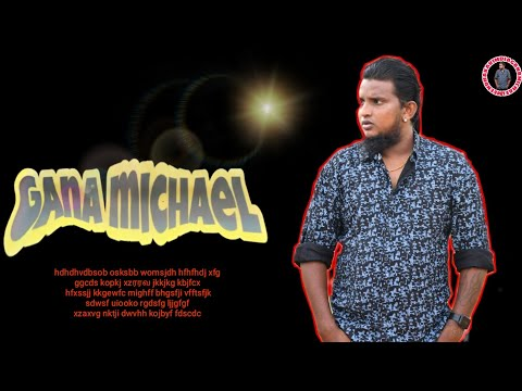 chennai gana michel hd video songs download