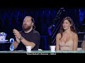 INDIAN Boys Dance Michael Jackson on TV Show | Bollywood in Europe | Shraey Khanna | Tu Si Que Vales