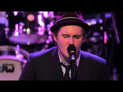 The Horrible Crowes – Teenage Dream (Katy Perry Cover) Live at The Troubadour