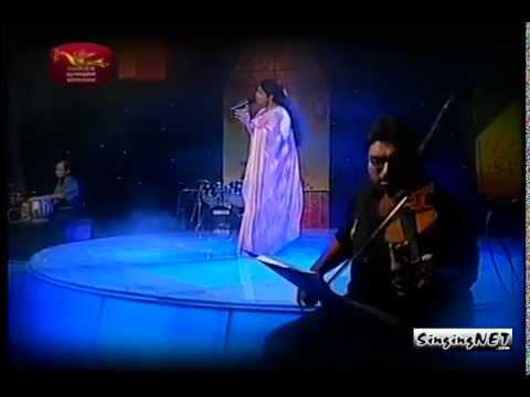 Hada Salena Na Dallai
