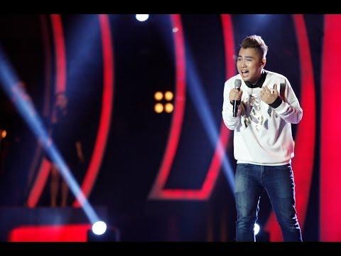 vietnam idol 2013 tap 5 full  ngay 12/1/2013