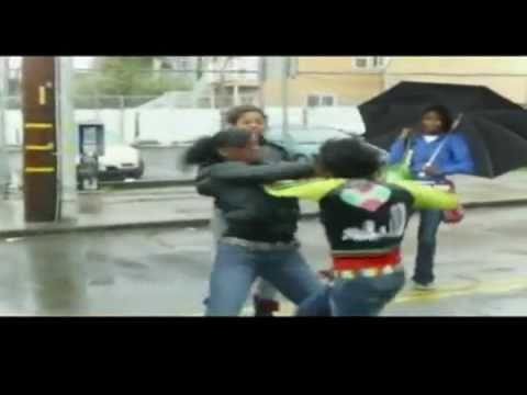 Detroit Street Fights (Lady Killers) Ant Live Presents SKELETOR