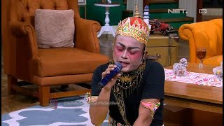 Video Sule Nyinden Memang Terbaik Nih MP3, 3GP, MP4, WEBM, AVI, FLV Oktober 2018