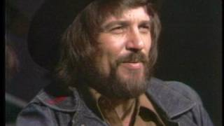 Waymore's Blues Waylon Jennings