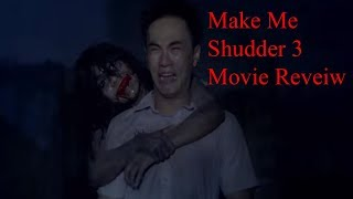 Nonton Movie Binge Night   Make Me Shudder 3 Film Subtitle Indonesia Streaming Movie Download