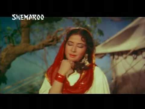 Mausam Hai Aashiqana- from -Pakeeza (видео)