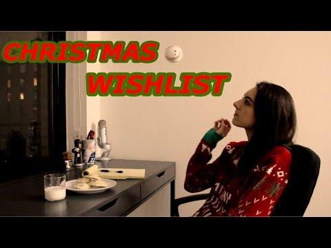 Yankees Fan Offseason Christmas Wishlist