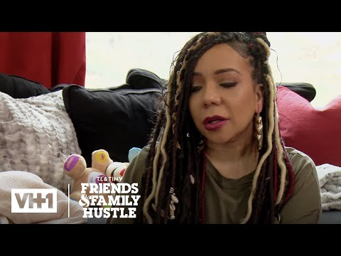 T.I. & Tiny: The Family Hustle | Watch The First 5 Minutes of the Season 6 Premiere | VH1