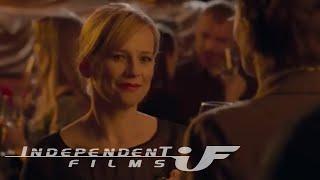 Nonton Soof Belfilmpje   Telefoon Op Stil Film Subtitle Indonesia Streaming Movie Download