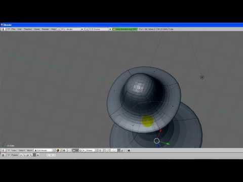 Video 0 de Blender: Primeros pasos con Blender