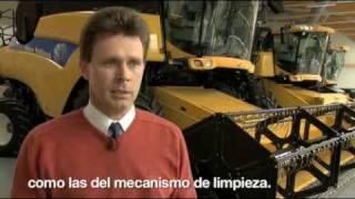 Aplicaciones Loctite New Holland OEM ( Español )