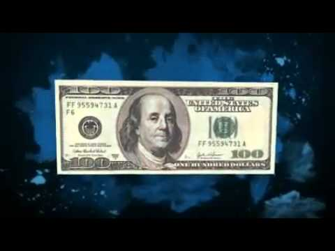 Make fast AlertPay money - Best & Big  Money Making Site