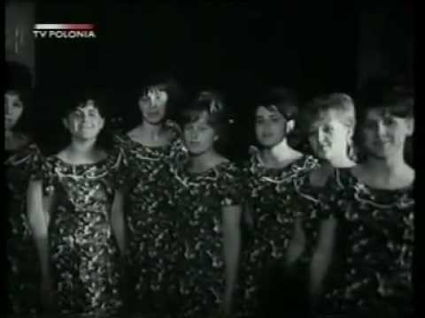 Tekst piosenki Filipinki - Batumi po polsku