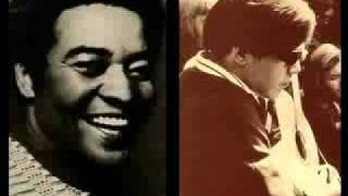 Bill Withers & Jose Feliciano - Can We Pretend