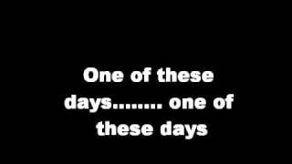 Ride On AC/DC Lyrics