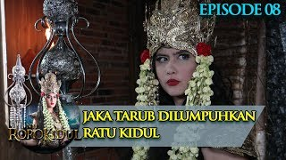 Video Jaka Tarub Akhirnya Lumpuh Oleh Ratu Kidul - Nyi Roro Kidul Eps 8 MP3, 3GP, MP4, WEBM, AVI, FLV September 2019