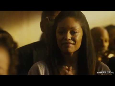 China Anne McClain - Rains & Pours (Blood Brother 2018(