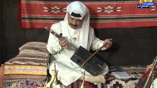 رباباة للفنان احمد عزيز الجبوري من الفن الاصيل