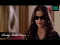 Pretty Little Liars 5.09 (Preview)
