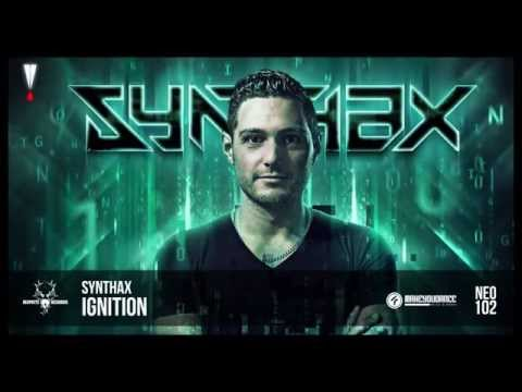 Synthax - Ignition
